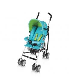 Коляска Baby Desing Buggy