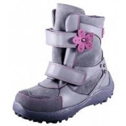 Ботинки детские -Котофей- 35290042