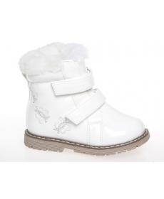 Сказка 703028112-WP Ботинки зимние 22-26