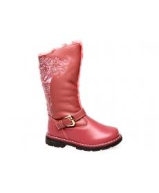 Сказка 802619417-DP Ботинки зимние Размер 26-31