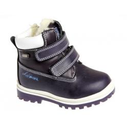 Ботинки мальч  р.22-26 9915505-PE