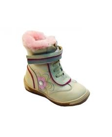 Сапожки для девочки зимние Сказка р.26-31 R9612518