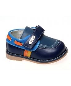 Ботинки демисезонные -Сказка- 921312543