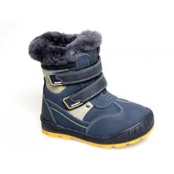 Ботинки зимние -Сказка- 1552513-ВК