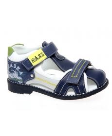 Туфли открытые Сказка р. 25-32 R226721151CB