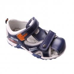 Tom Miki 3001-D Туфли размер: 26-31