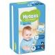 Huggies Ultra Comfort Подгузники для мальчиков (5) 8-14 кг - 19 шт