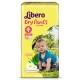 Libero Dry Pants (4) 7-11кг 34шт