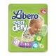 Libero Everyday Maxi (4) 7-18кг 20шт