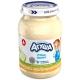 Агуша Пюре Груша/Йогурт 200г