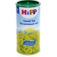 HIPP Чай 200г Фенхель