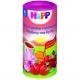 HIPP Чай 200г Малина/Шиповник
