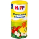 HIPP Чай 200г Яблоко/Мелисса