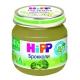 HIPP Пюре 80г Брокколи