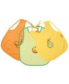Мир Детсва - Слюнявчик-фартук, большой размер