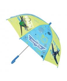 Зонтик GT7889 Самолеты, 45см, TM Disney