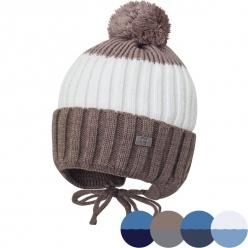Infante АЧ-541 (шапка) 50-52