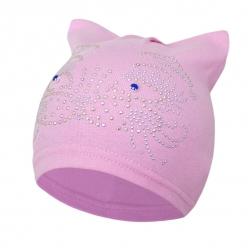 Infante 148 (шапка детская) 52-54