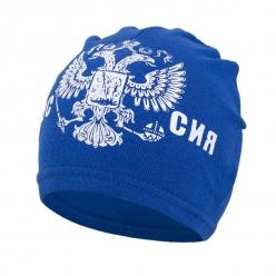 Infante 151 (шапка детская) 54-55
