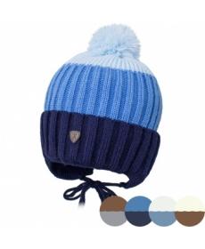 Infante АЧ-540 (шапка) 50-52