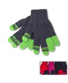 Margot Bis JOLO (перчатки детские) 17