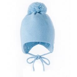 Головной убор детский (шапка)