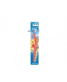 ORAL-B Зубная щетка Stages 2 мягкая