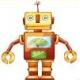 Интерактивные игрушки для детей
